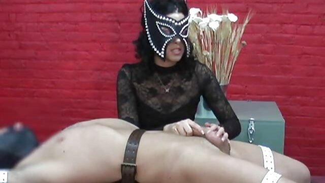 Loca videos de sexo audio latino rumana chorreada parte 1