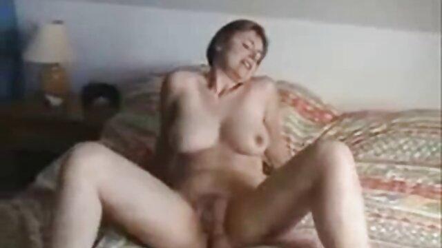 Clare Richards desde junio porno latino castellano de 2016.