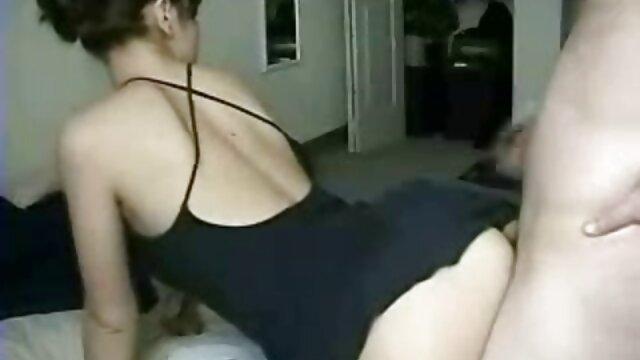 Jenna porno anime español latino Reid fumando acción POV caliente