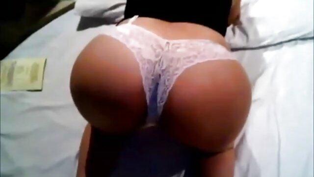Chicas lesbianas en impresionante 4Kv porn español latino