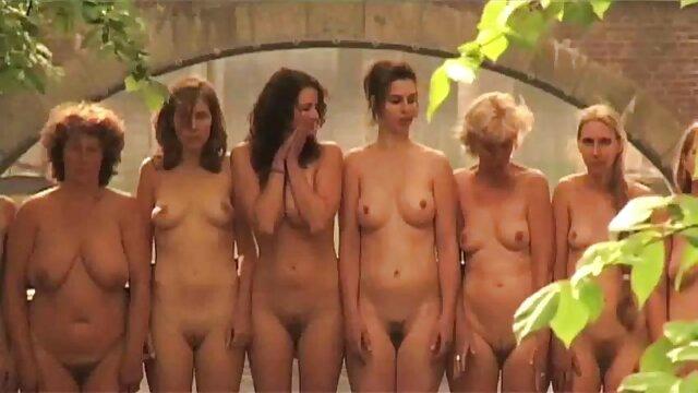 K-G-BEAST150 porno en español audio latino
