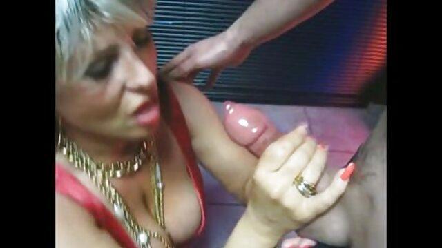 Amateur videos porno hd latino tope de burbuja