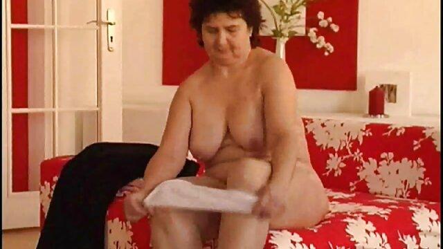 Bailarinas videos eroticos en español latino de culo sexy