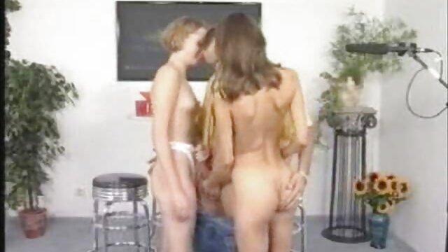 Yootz96 ver porno en audio latino