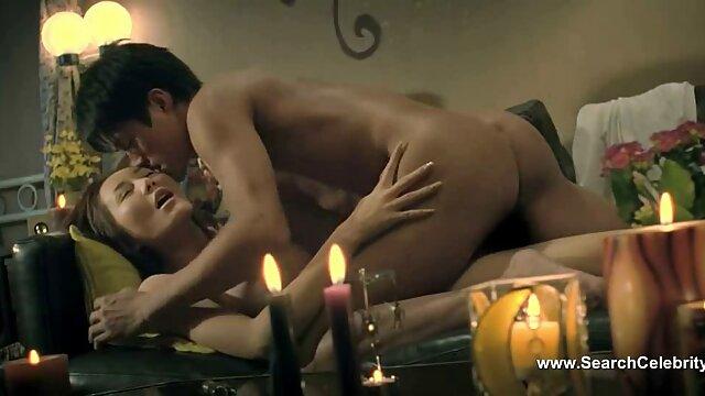 Cheri Caffaro xxx completas en español - Las chicas son para amar