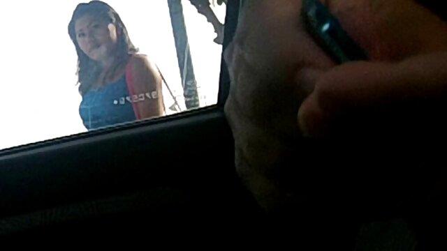 asiático chica fuker porno gratis audio latino novio
