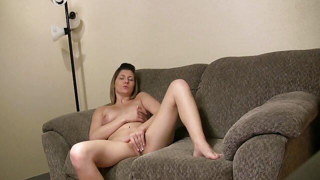 21sextreme caliente porno hentay en español latino maduro culo follada