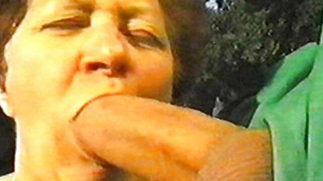 mimosa1 señora tortura esclavos polla videos xxx en español latino gratis