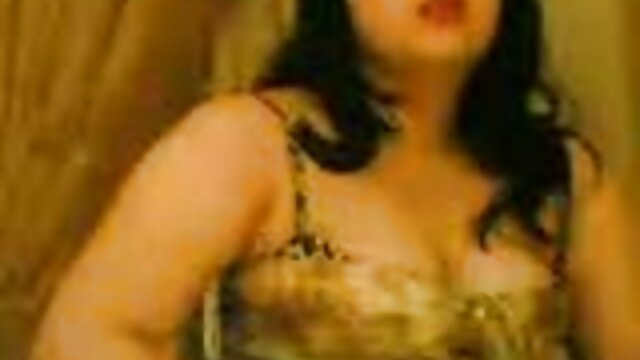 Stephanie Wright S66 29-03-2015 hentai subtitulado en español latino Parte 3