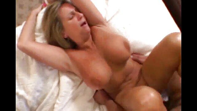 adolescente videos porno en idioma latino 2