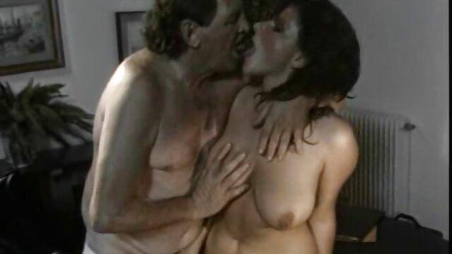 mostrar stripper videos sexo audio latino