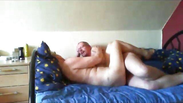 Mamá de la videos de porno español latino casa, dos tipos