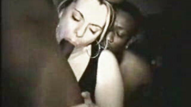 la famosa pareja desi de delhi pranya rohan videos de sexo gratis en español latino follando en la cámara