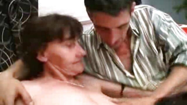 Patricia es hentai en latino una guarra 100% natural