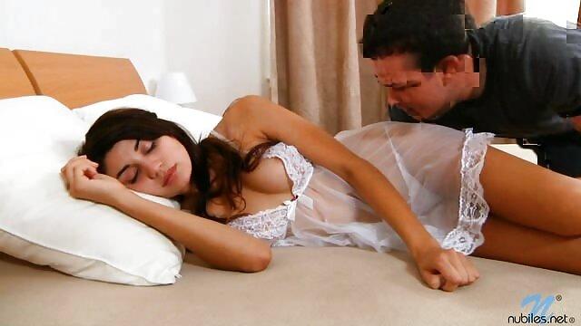 Matura porno anime español latino + giovane 2