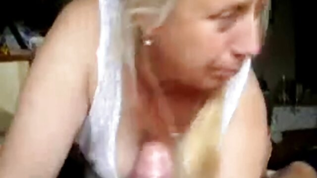Geile milf porno gratis online español gefickt