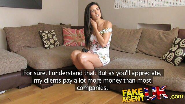 Lena 2 porno casero en español latino