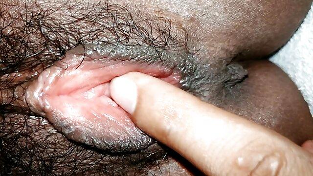 pour anal en español latino embauche il faut baiser