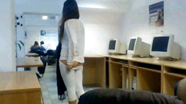 daisy red jugando con su phat redboned coño videos porno audio latino