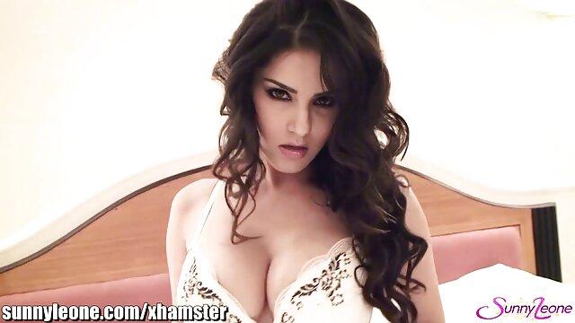 MommysGirl xxx videos audio latino Madrastra Atrapado Panty Oler