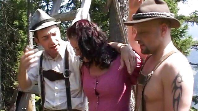 Sharon Kane y sexo gratis en español latino Randy Spears - Pyromaniac (1990)